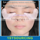 Eye massager,incredible effect on dark circles and eye upgraded