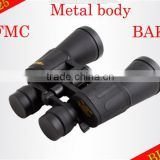 20X50 high quality coin operated binocular