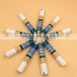 canvas oil painting usage packing aluminum tube