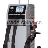 water cooling inverter spot welder GP-HF13