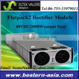 eltek valere 48v Flatpack2 48/3000 rectifier for power system