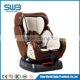 Baby child safety products wholesale, car seat child safety product