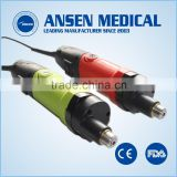 Hot Sale Factory Price CE ISO Approved Plaster Cutting Medical Cast Cutter to Remove Plaster Bandage or Orthopedic Cast