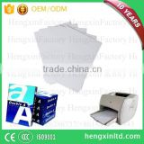 A4 Paper,Copy Paper,Writing And Printing Paper