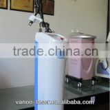 Beauty Clinic Fractional Co2 Laser 8.0 Inch Burn Scar Removal Machine Vagina Cleaning
