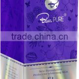 Blue Pure F1 White Body Scrub (60g) - Skin Whitening