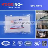 Food Additive Nutrition Enhancer Factory Soy Dietary Fiber