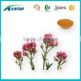 natural product plants extract valerian tablets benefits 0.3% Valerenic Acid
