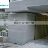 Promotion Price Fire-proof Class A Soundproof Calcium Silicate Board Bathroom Wall Panels for Interior