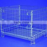 15.HC2 Wire Mesh Container Euro Hypacage