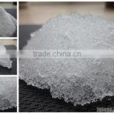 Potassium Polyacrylate Super Absorbent Polymer for agriculsture