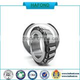 High-End Competitive Price Best Sale Jewel Bearing