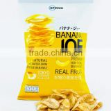 Banana Joe Chips