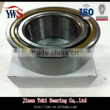 DAC30550026 DAC30550030/25 ATV-BB-2 wheel hub bearings for Car