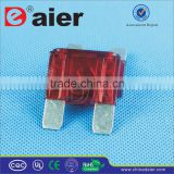 electrical fuse types/fuse 5x20 6.3/fuse blocks automotive