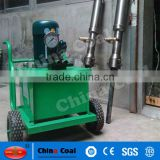 Stone splitting tools,Hydraulic miniing rock splitting machine