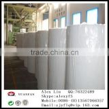 100% PP non woven fabric Used for building waterproof material