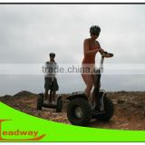 "Leadway CE Rohs Fcc tire 20"" No pollution and zero consumption off road 48v 1000w electric bike kit(W5L+118)"
