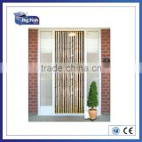 Natural Bamboo Door Screen Curtain for Garden Decoration