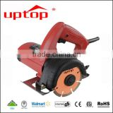 1200W circular saw 110mm cutting machine / Marble Cutter
