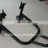 Motorcycle Rear Stand MS07R11B