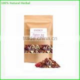 Herbal Simming Tea Diet Tea Bag Go Slim Fast Weight Loss Tea Fat Burner