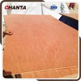 Okoume commercial plywood for sale