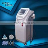 Best selling products laser diodo 810nm depilation