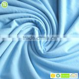 Tencel cotton fabric cooling fabric effect