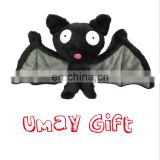 New plush toy bat cat stuffing toy 2017 Umay-V0047