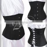 Cheap Waist Training Corsets For Women, Body Slimming Shaper Underbust Corset