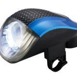 Electric scooter LED Headlight TH-LEDD03