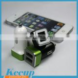 Best Business Gifts Multi-purpose Car Charger USB Mp3 Player