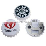 manufacturer quality brand bottle opener hat