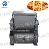 factory multifunction dough mixing machine and mixer