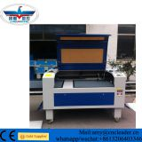 advertising decoration Co2 laser engraving  cutting machine for wood acrylic cutting machine price