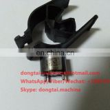 9308-625C High Quality common rail valve 28277576