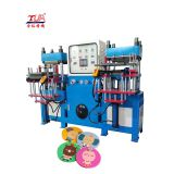 Supply Dongguan Jinyu automated silicone coating machine