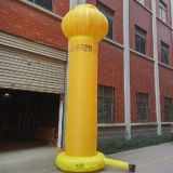 Inflatable|inflatable world|inflatables for sale|inflated|promotional products|advertising products