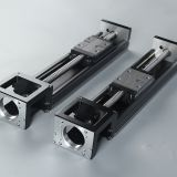 Kk4001p-200A1-F0 P Precision Linear Slide Stages Kk Module