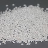High Quality PP Filler Blow Masterbatch Cheap Price China Supplier