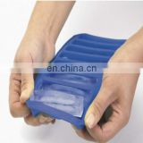 Factory direct ice box and silicone ice mold for ice