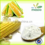 White corn starch NO-GMO product in bulk selling