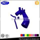 OEM high pressure accept large order tt 180 auto accessories flexible silicone turbo air intake hose