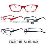 design spectacles frame and brand name spectacle frames and new style spectacle frame                                                                                                         Supplier's Choice