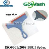alibaba china window squeegee