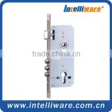 Intelligent Interor Door Lock Italy Art.1K601-3R