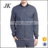 OEM factory warm fashion men winter coat for wholesale winter man coat latest jackets for men
