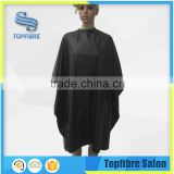 B10461 Hot Selling Cape Salon Cape Wholesale Customized Barber Cape
