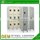 China wardrobe steel locker best selling products bedroom wardrobes/bedroom wardrobes/bedroom wardrobes